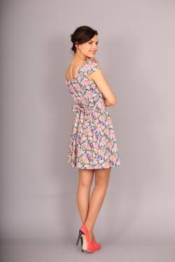 Платье 5.353