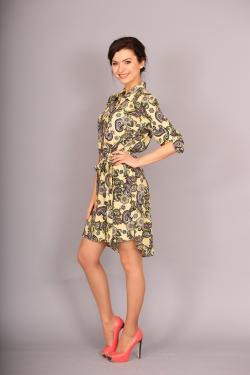 Платье 5.354