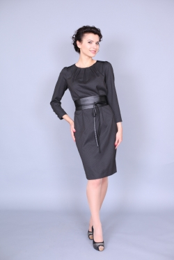 Платье 5.363