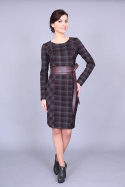 Платье 5.370