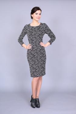 Платье 5.373