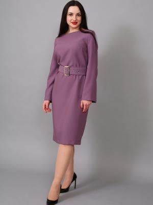 Платье 5.806V