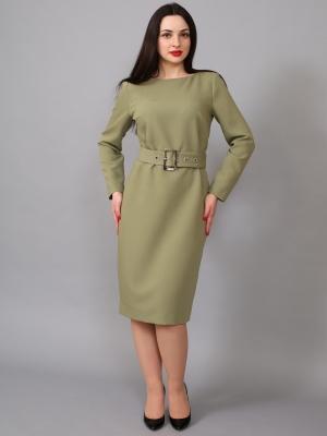 Платье 5.807V
