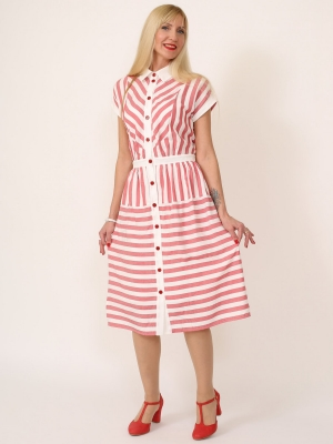 Платье 5.742A