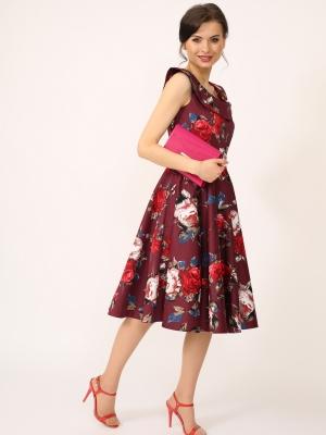 Платье 5.737A