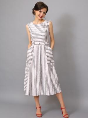 Платье 5.827A