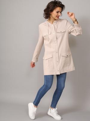 Куртка 1.040А
