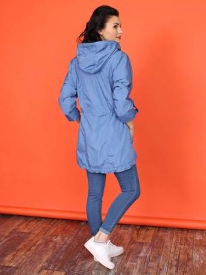 Куртка 1.035F