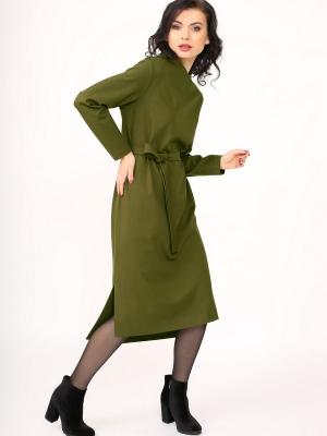 Платье 5.763V