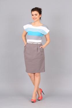 Платье 5.168