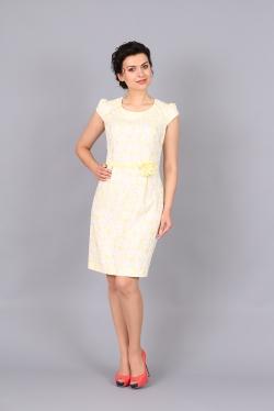 Платье 5.285