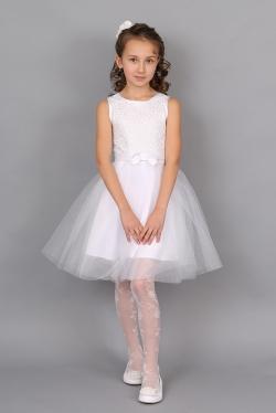 Платье D1139