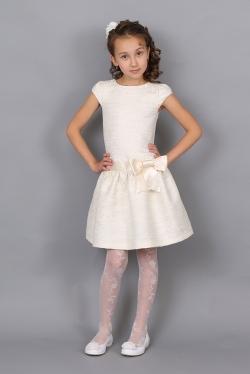 Платье D1191