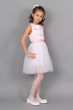 Платье D1160