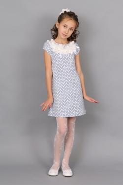 Платье D1044