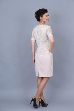 Платье 5.17.12.14