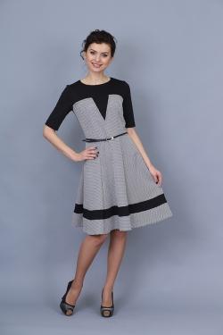 Платье 5.27.01.15