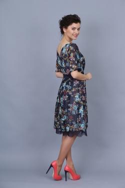 Платье 5.333