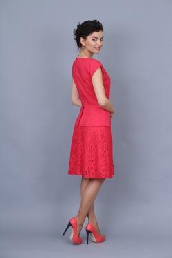 Платье 5.16.01.15