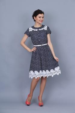 Платье 5.332
