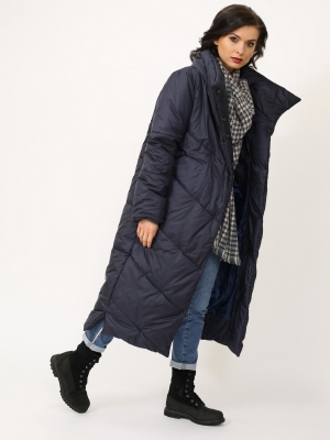 Пальто 11.056V