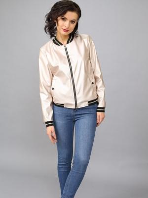 Куртка 1.038A