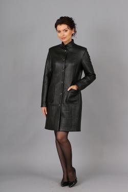 Пальто 11.013