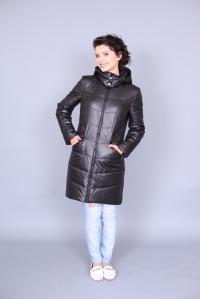 Пальто 11.016