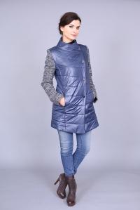 Пальто 11.017