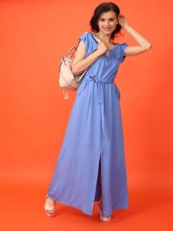 Платье 5.442А