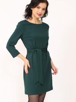 Платье 5.781F