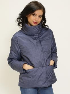 Куртка 2.024V