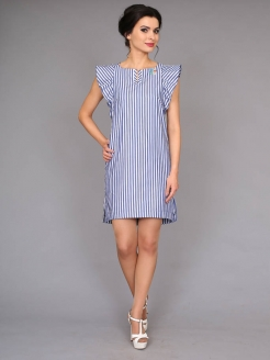 Платье 5.473В