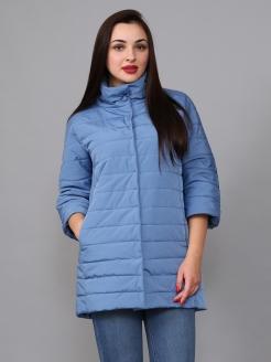 Пальто 11.024A