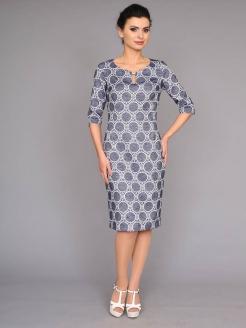 Платье 5.479В