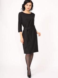 Платье 5.745F