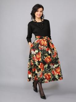 Платье 5.753F