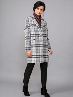 Пальто 11.052A