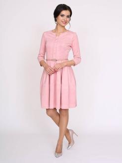 Платье 5.482А