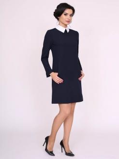 Платье 5.489А