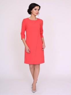 Платье 5.493В