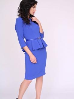 Платье 5.000А