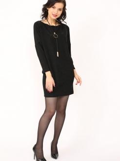 Платье 5.545A2