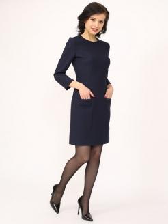 Платье 5.777A