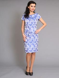 Платье 5.448