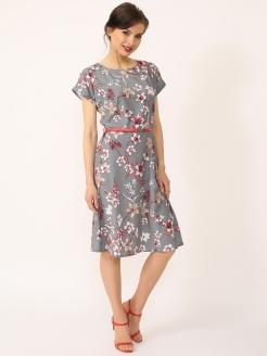 Платье 5.820A