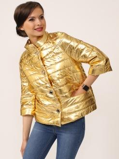 Куртка 2.012В