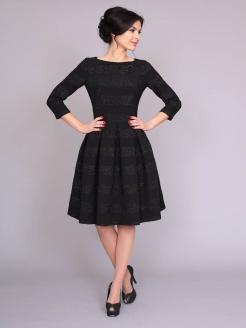 Платье 5.517А