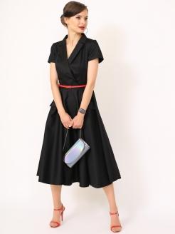 Платье 5.706A