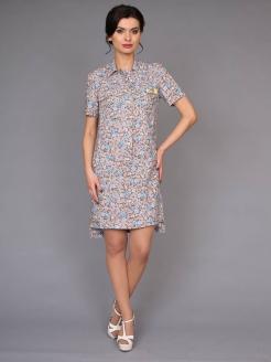 Платье 5.450